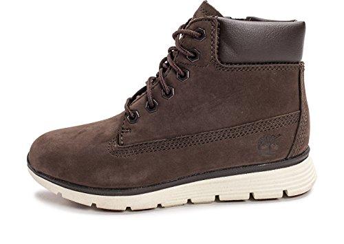 Timberland Killington Boot Niño marrón