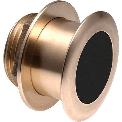 Raymarine 1kW 20° Tilted Element Transducer ()