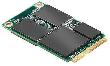 Origin Storage NB-256MICRO/SSD - Disco Duro Solido de 256 GB ...