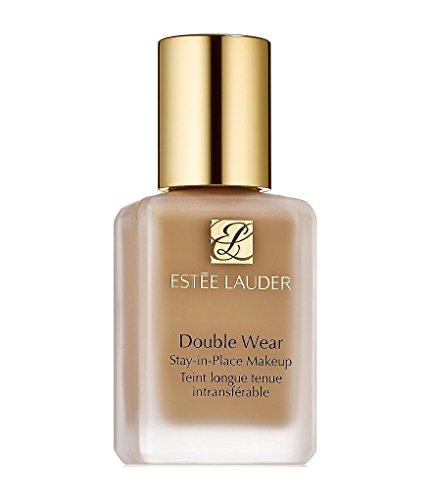 estee-lauder-double-wear-stay-in-place-makeup-1-oz-30-ml-2c3-fresco