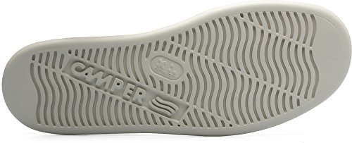 Green BLU flat FOUR K100309 sneakers men's RUNNER Dark CAMPER 004 6zxOpwnq