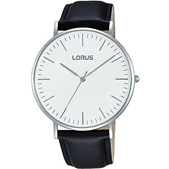lorus mens classic dress watch rh883bx9 amazon co uk watches lorus mens classic dress watch rh883bx9
