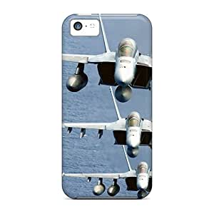 Tpu Cases Covers Protector For Iphone 5c - Attractive Cases