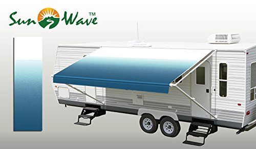 Looking for a awnings for campers trailers? Have a look at this 2019 guide!