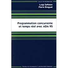 Programmation concurrente et temps reel en ada 95
