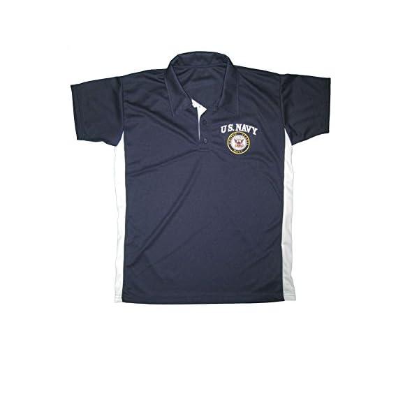 JWM-Mens-Performance-Polo-Shirt-US-Navy