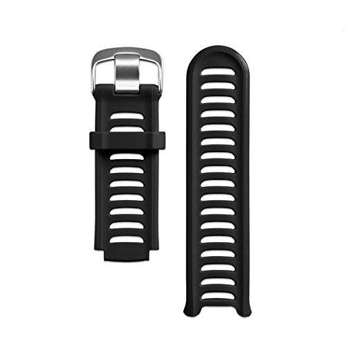 Garmin Replacement Watch Band for Forerunner 910XT (Garmin 910 Accessories)