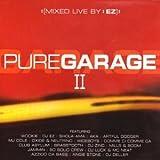 Pure Garage II