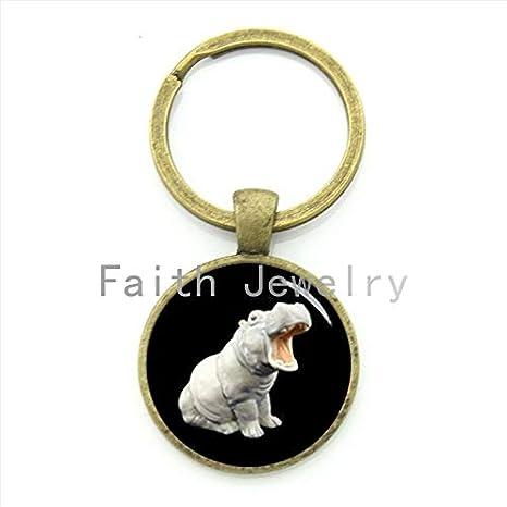 Amazon.com: Mct12-1 Cadenas para llaves – Exquisita y ...