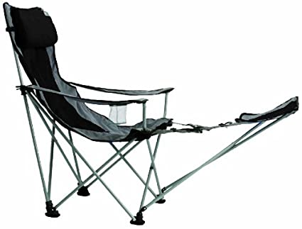 Amazon TravelChair Big Bubba Chair Camping Chairs Sports – Eddie Bauer Beach Chairs