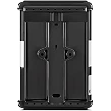 Ram Mount TAB-Tite Universal Clamping Cradle with Case, Skin or Sleeve for the iPad mini (RAMHOLTAB12U)