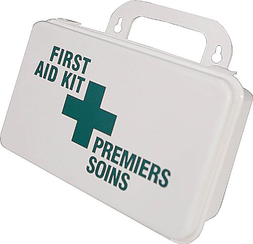 Accessories Unlimited Medical (Sideline Kit)