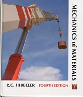 Statics and mechanics of materials 4th edition russell c mechanics of materials 4th edition fandeluxe Gallery