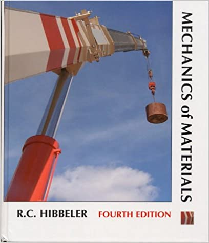 14th edition mechanics pdf engineering statics