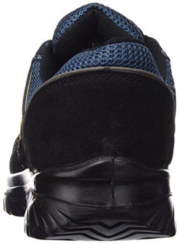 WOLFPACK, 15011530, 15011530 scarpe di sicurezza, dimensione 43