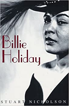 Billie Holiday (Music)