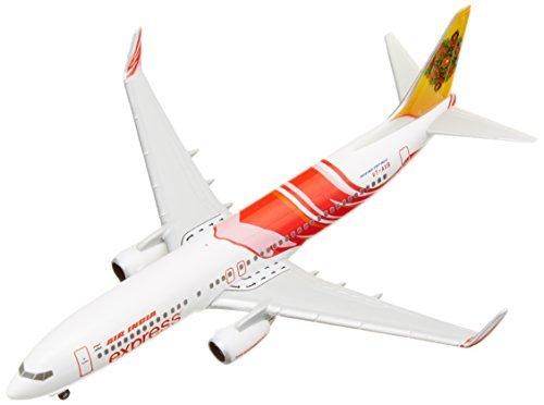 1-500-b737-800-air-india-express-vt-axb-8027