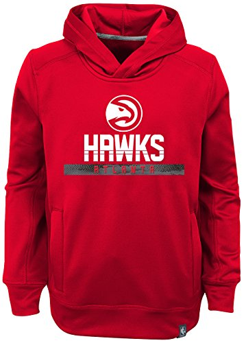 fan products of NBA Kids & Youth Boys