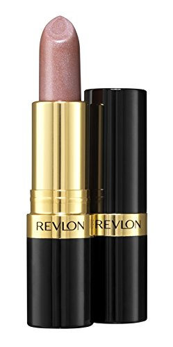 Revlon Super Lustrous Lipstick - 353 Cappuccino