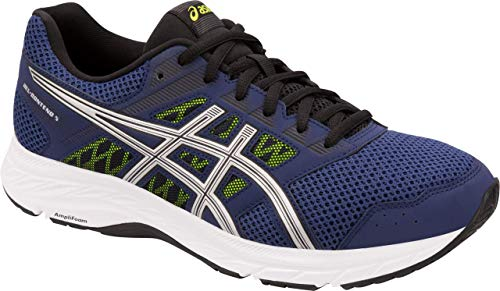 ASICS Gel-Contend 5 Men s Running Shoes
