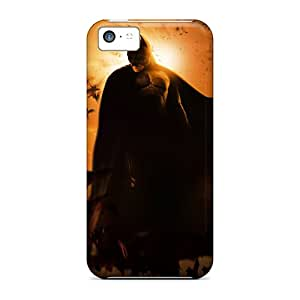 Iphone 5c Hard Case With Awesome Look - ZdlEc5888neNmW