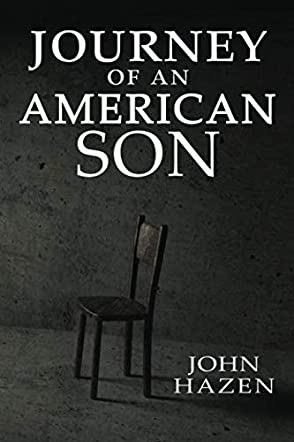 Journey of an American Son