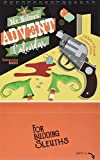 Mr Holmes  Advent Calendar: 24 Solve-it-Yourself Christmas Crimes