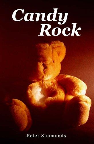 Download Candy Rock pdf epub