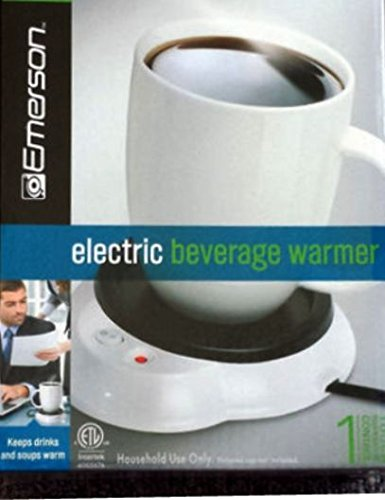 emerson-electric-beverage-warmer-keeps-drinks-and-soups-warm