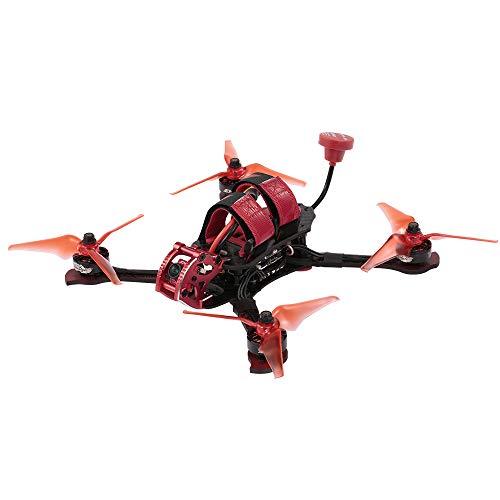 GoolRC EMAX Buzz Freestyle (VSI0366134679657AG)