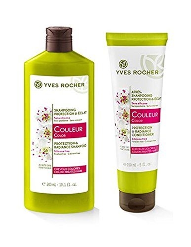 yves-rocher-botanical-hair-care-protection-radiance-shampoo-300-ml-yves-rocher-botanical-hair-care-p