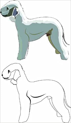 Bedlington Terrier Grooming Bedlington Terrier Grooming Bedlington