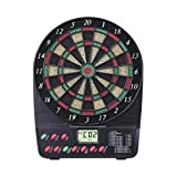 Generation Electronic Desktop Dartboard