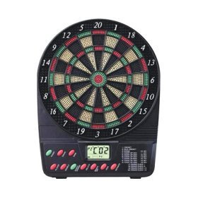 Generation Electronic Desktop Dartboard by Generation