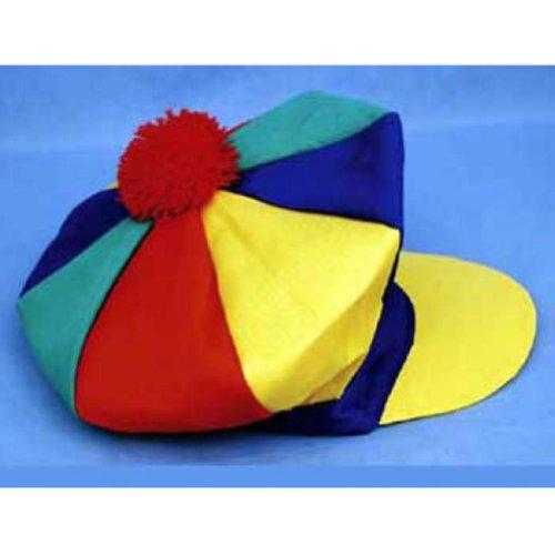Adult Newsboy Hat (HMS Rainbow Newsboy Hats)