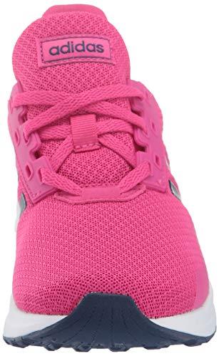 adidas Kids' Duramo 9 Running Shoe 2