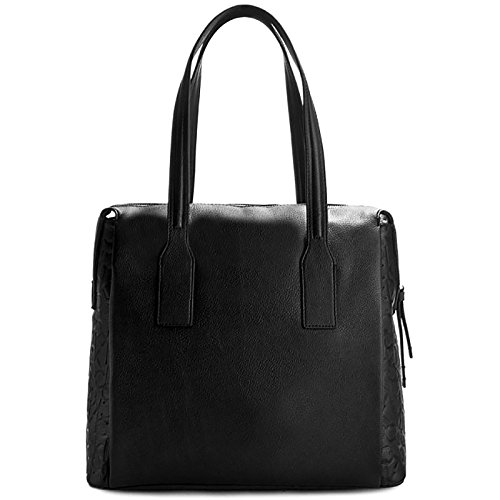 Calvin Klein sac femme K60K602232 001 noir