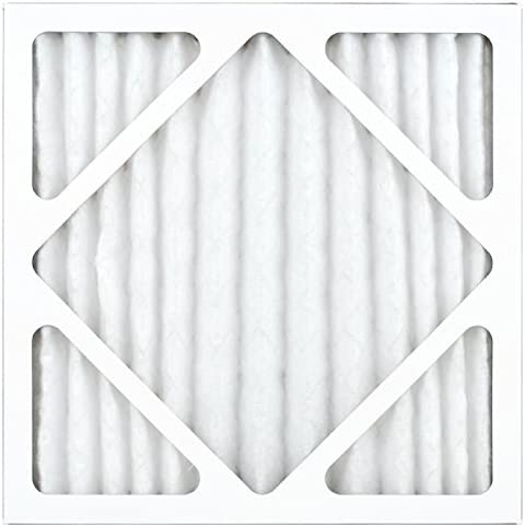 Health 12-Pack AIRx Filters 12x12x1 Air Filter MERV 13 Pleated HVAC AC Furnace Air Filter Made in the USA