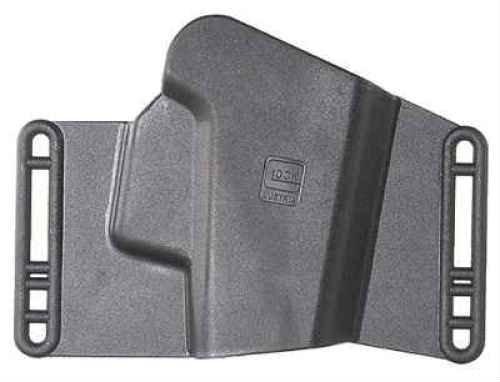 Combat Holster Glock (Glock HOLSTER SPORT/COMBAT BULK)