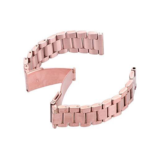 fitbit belts - 5