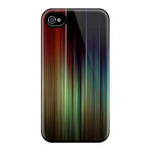For Iphone 6 Cases - Protective Cases For LauraKrasowski Cases