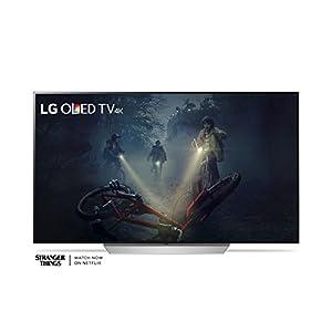 LG Electronics OLEDC7P (2017 Model) 8