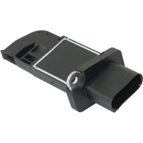 - Mass Air Flow Sensor compatible with Audi A3 06-13 / Tiguan 09-17