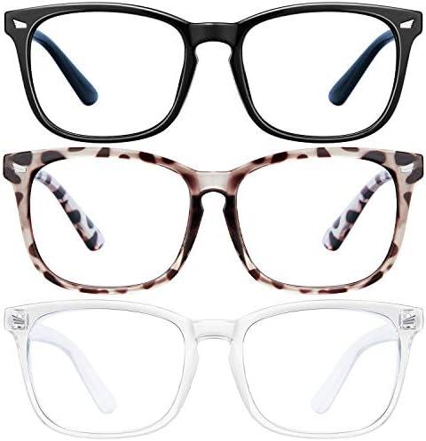 blue-light-blocking-glasses-3pack