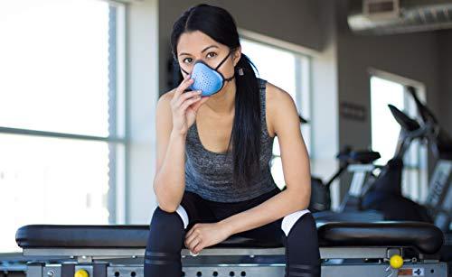 Innovative Workout Gadgets & Gear