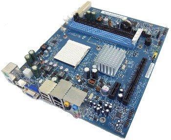 Gateway SX2311 NVIDIA Chipset Treiber Windows 7