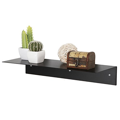 Floating Wall Mounted Display Hanging Organizer
