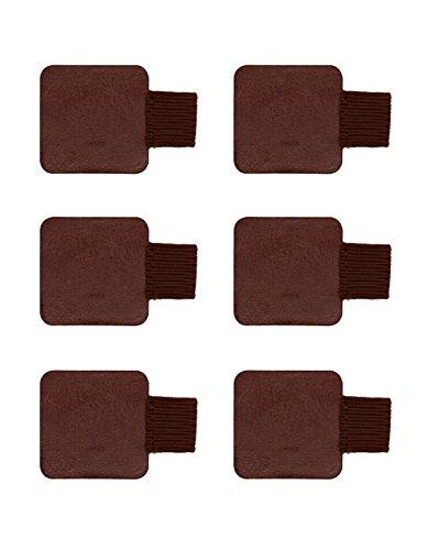 Notebook Self adhesive Journals Calendars Devis