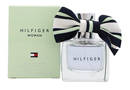 Hilfiger Woman Pear Blossom By Tommy Hilfiger for Women 1.0 oz Eau de Parfum Spray