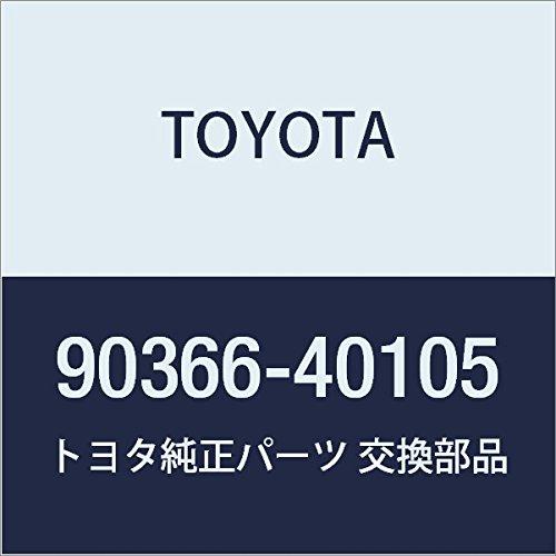 Toyota 90366-40105, Transfer Case Drive Gear Bearing